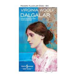 Dalgalar - Thumbnail
