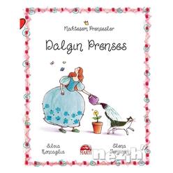 Dalgın Prenses - Muhteşem Prensesler - Thumbnail