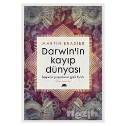 Darwin'in Kayıp Dünyası - Thumbnail