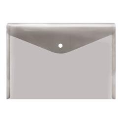 Databank Çıtçıt Dosya Gri 105-49 - Thumbnail