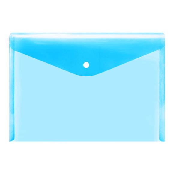 Databank Çıtçıt Dosya Mavi 105-49