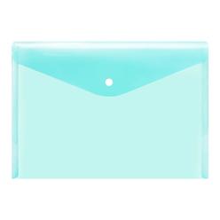 Databank Çıtçıt Dosya Yeşil 105-49 - Thumbnail