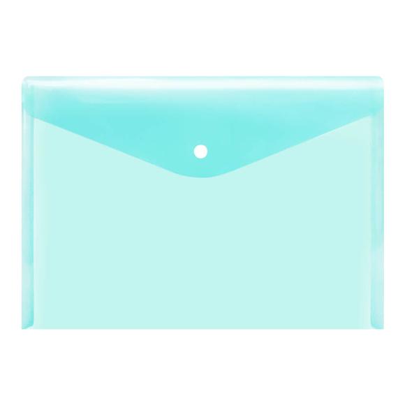 Databank Çıtçıt Dosya Yeşil 105-49