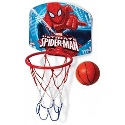 Dede Spiderman Pota Küçük Boy 1495 - Thumbnail