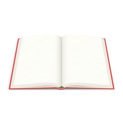 Deffter Seni de Yazdım Bi Kenara/Sert Kapaklı Çizgili 14x20 Cm - Thumbnail