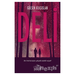 Deli (Ciltsiz) - Thumbnail
