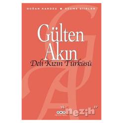 Deli Kızın Türküsü - Thumbnail