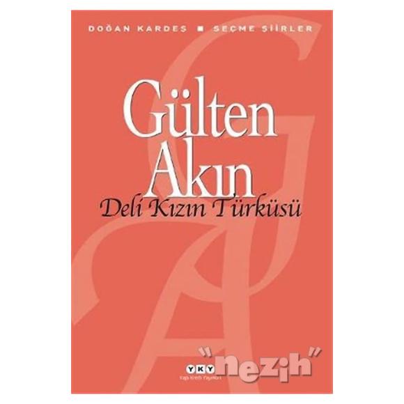 Deli Kızın Türküsü