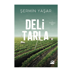 Deli Tarla - Thumbnail