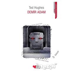 Demir Adam - Thumbnail