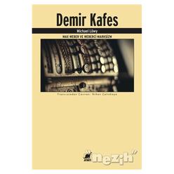 Demir Kafes - Thumbnail