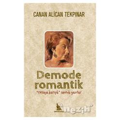 Demode Romantik - Thumbnail