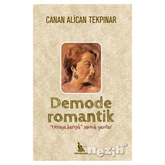 Demode Romantik