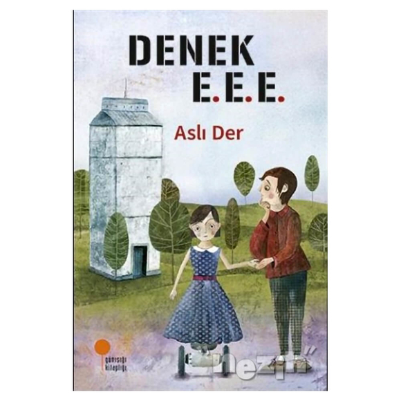 Denek E.E.E.