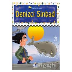 Denizci Sinbad - Thumbnail