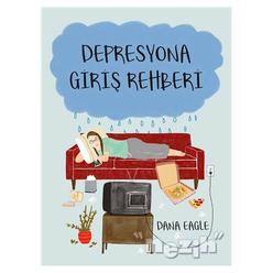 Depresyona Giriş Rehberi - Thumbnail