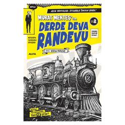 Derde Deva Randevu 2 - Thumbnail