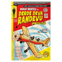 Derde Deva Randevu - Thumbnail