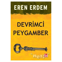 Devrimci Peygamber - Thumbnail