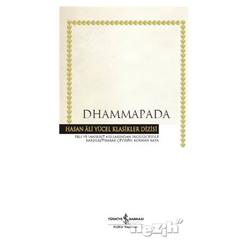 Dhammapada - Thumbnail