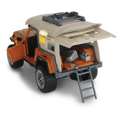 Dickie Camping Set 203835004 - Thumbnail