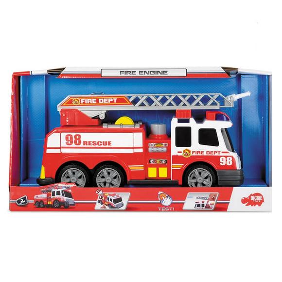 Dickie Fire Brigade 03308358