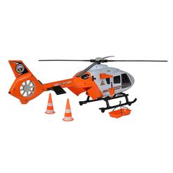 Dickie Kurtarma Helikopteri 203719004 - Thumbnail