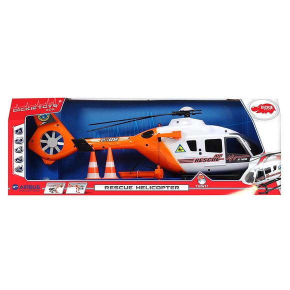 Dickie Kurtarma Helikopteri 203719004
