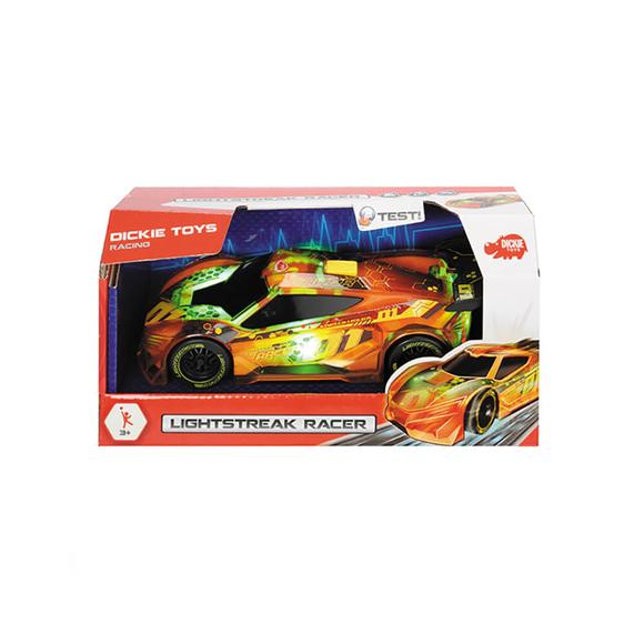 Dickie Lightstreak Racer 203763002