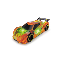Dickie Lightstreak Racer 203763002 - Thumbnail