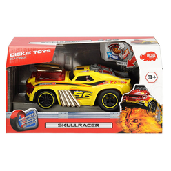 Dickie Skullracer 203765001 - Thumbnail