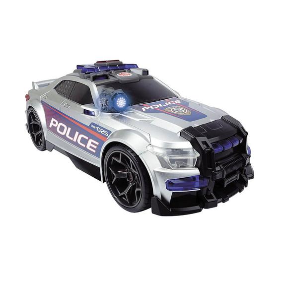 Dickie Street Force 203308376