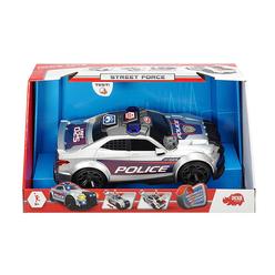 Dickie Street Force 203308376 - Thumbnail