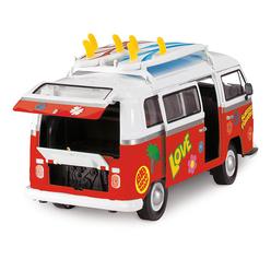 Dickie Surfer Van 203776001 - Thumbnail