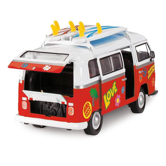 Dickie Surfer Van 203776001