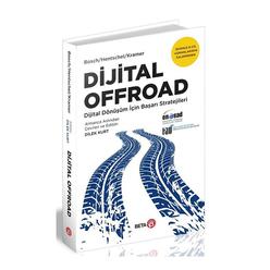 Dijital Offroad - Thumbnail