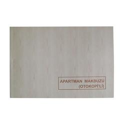 Dilman Apartman Makbuzu Otokopili - Thumbnail