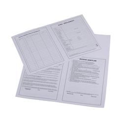 Dilman Kira Kontratı 100'Lü - Thumbnail