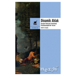 Dinamik Ahlak - Thumbnail