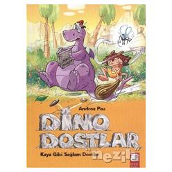 Dino Dostlar - Thumbnail