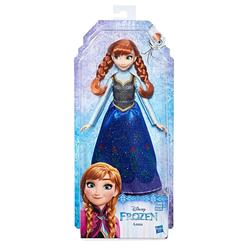 Disney Frozen Anna E0316 - Thumbnail