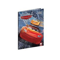 Disney Pixar - Arabalar 3 - Thumbnail
