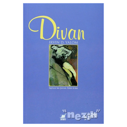 Divan - Thumbnail