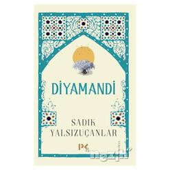 Diyamandi - Thumbnail