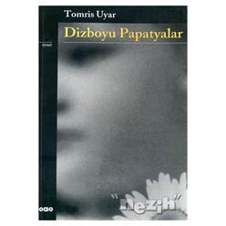 Dizboyu Papatyalar - Thumbnail