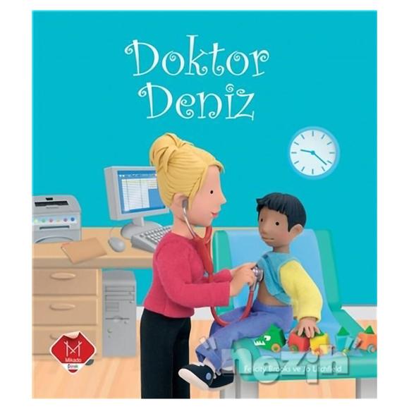 Doktor Deniz