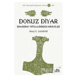 Dokuz Diyar - Thumbnail
