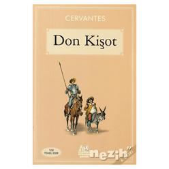 Don Kişot - Thumbnail