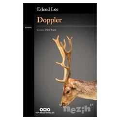 Doppler - Thumbnail
