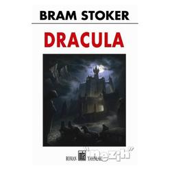 Dracula - Thumbnail